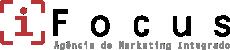 iFocus Agencia de MKT Integrado